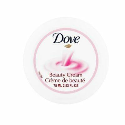 Dove Beauty Cream Best Winter Cream in Pakistan