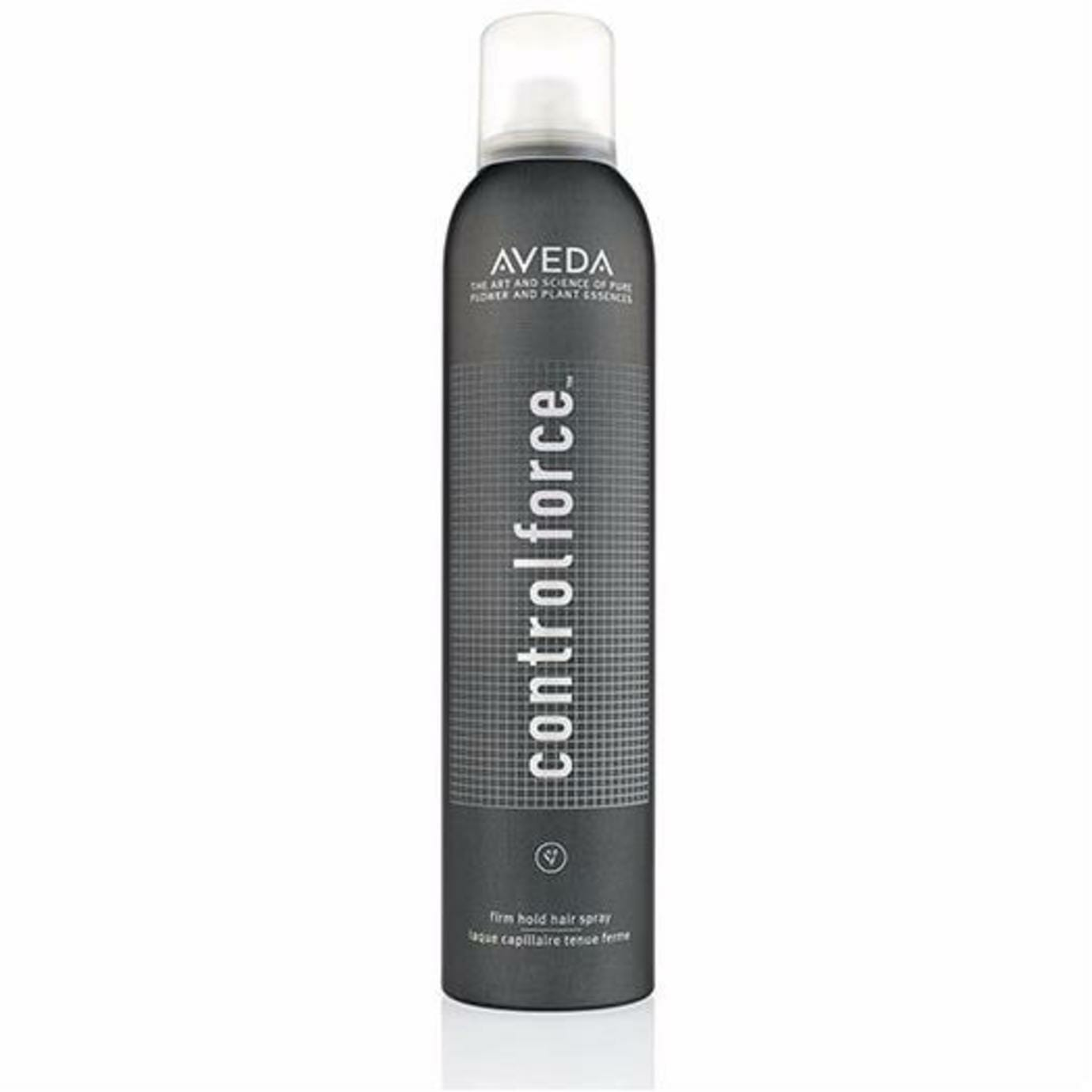 Aveda Control Force Firm Hold Hairspray Best Hair Spray In Pakistan