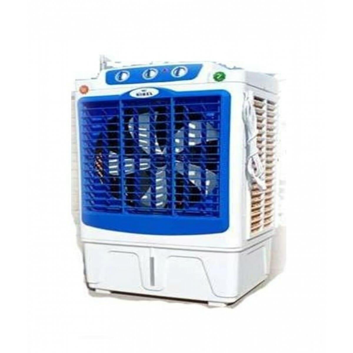 Gaba National Air Coolers - Best Cooler In Pakistan