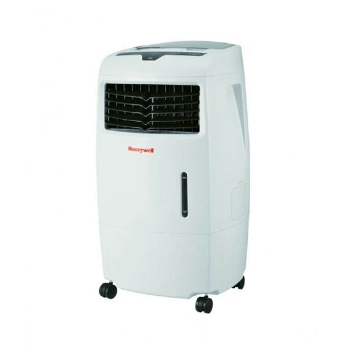Honeywell Air Coolers - Best Cooler In Pakistan