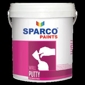 Sparco Paints - Best Paint in Pakistan