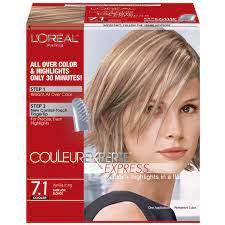 L'Oréal Paris Couleur Experte - Best Hair Color in Pakistan