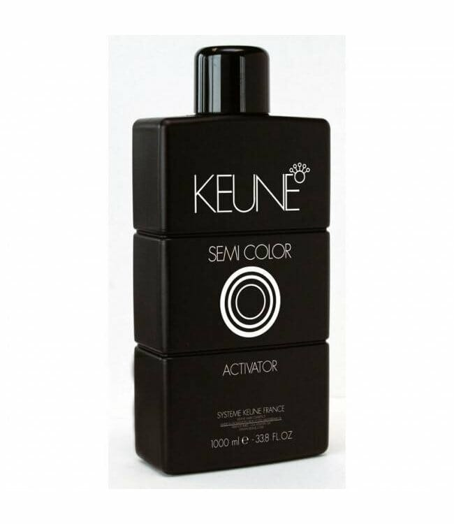 Keune Semi Color - Best Hair Color in Pakistan