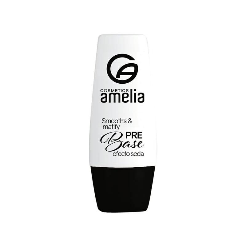 Cosmetics Amelia Face Primer - best primer in Pakistan
