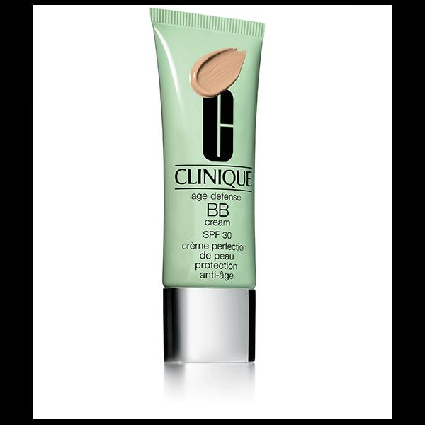 Clinique Latest Age Defense BB Cream SPF 30