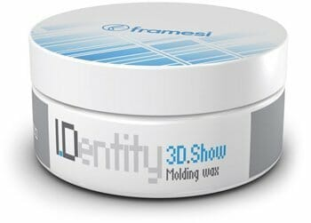 Framesi I.Dentity Show Wax - Best Hair Wax in Pakistan