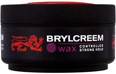 Brylcreem Strong Hair Wax - Best Hair Wax in Pakistan