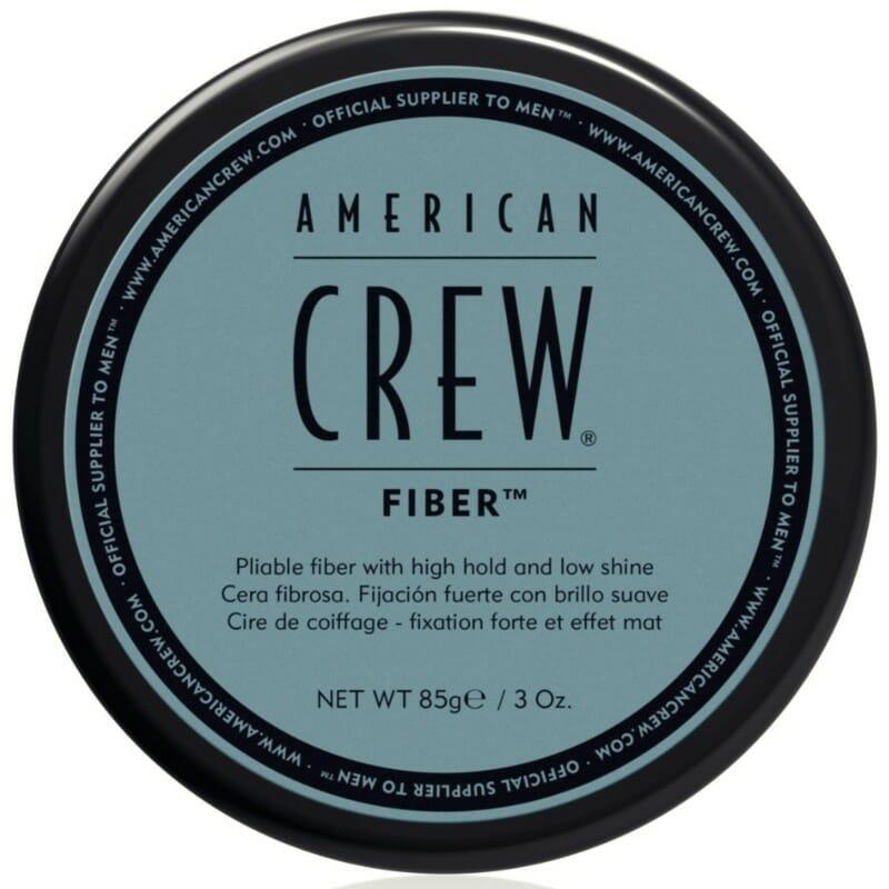 American Crew Fiber Hair Wax - Best Hair Wax in Pakistan