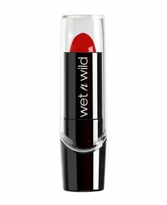Wet n Wild - Best Lipstick Brands in Pakistan