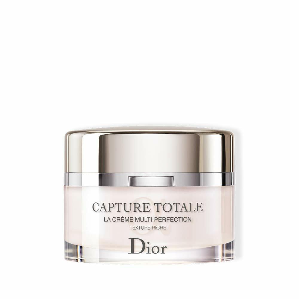 Dior Capture Totale Multi-Perfection Creme best anti aging cream in pakistan
