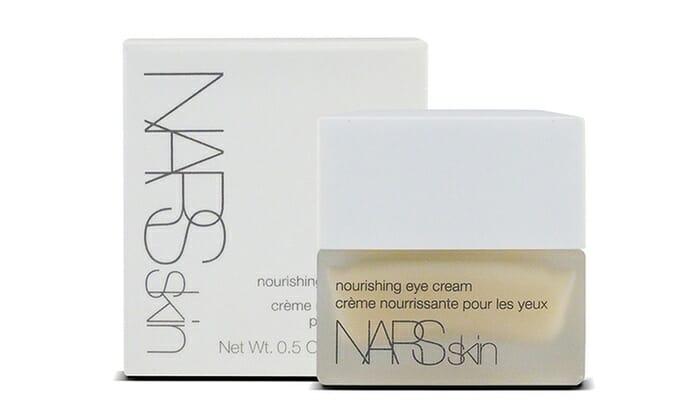 NARS Nourishing Eye Cream Best Eye Cream in Pakistan