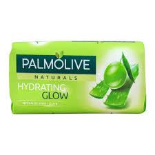 Palmolive Best Pakistani Soap Brands