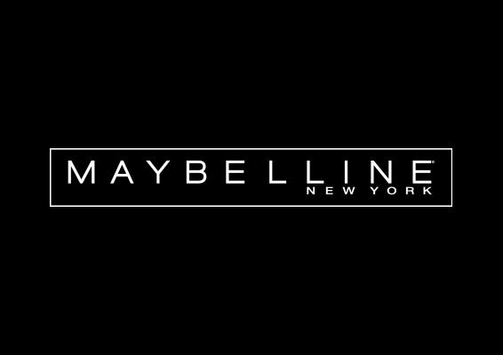 Maybelline best cosmetics brands in Pakistan