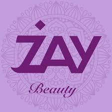 Zay Beauty best cosmetics brands in Pakistan