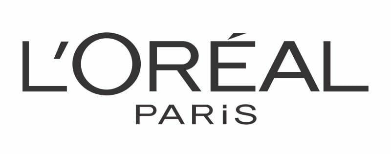 L'Oreal best cosmetics brands in Pakistan