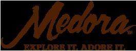 Medora best cosmetics brands in Pakistan