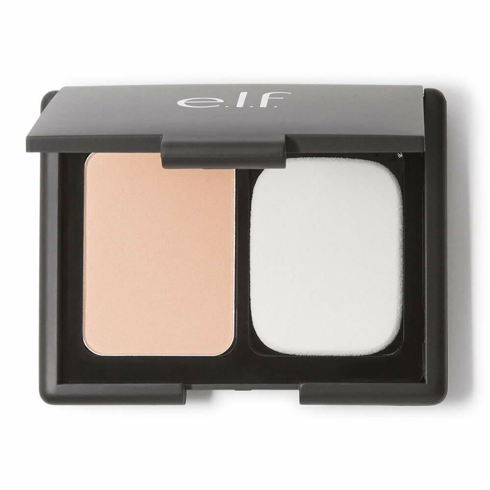 E.L.F. Studio Translucent Matifying Powder Best Face Powder In Pakistan