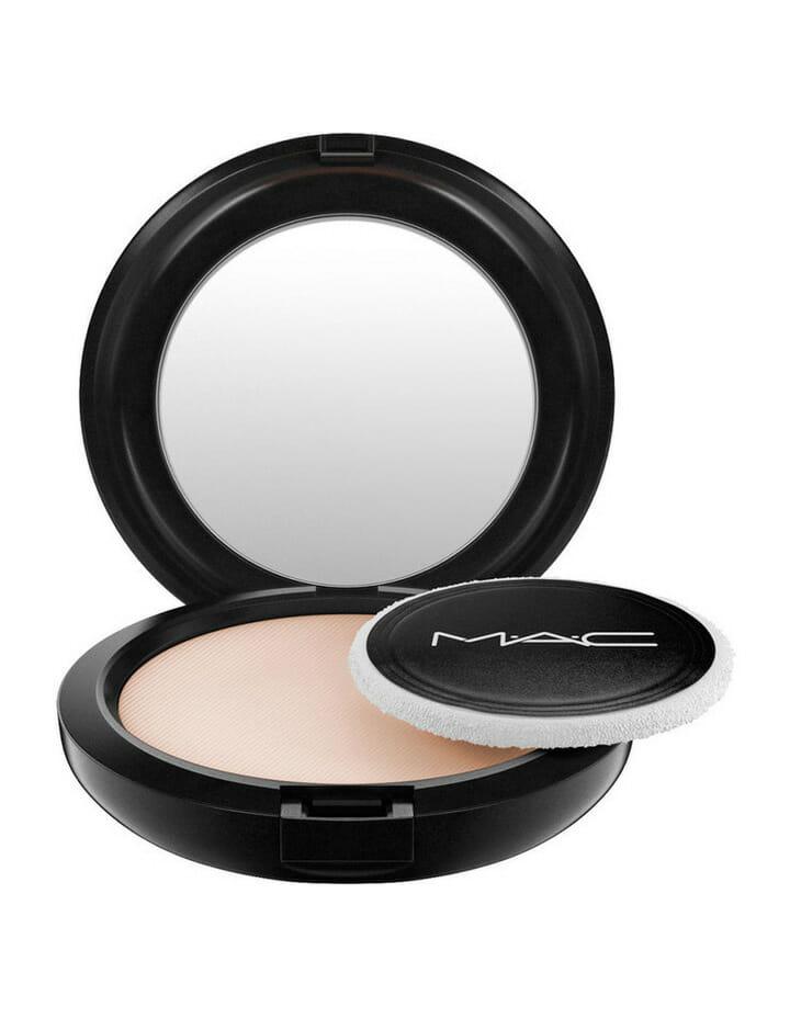 MAC Blot Powder Pressed Best Face Powder In Pakistan