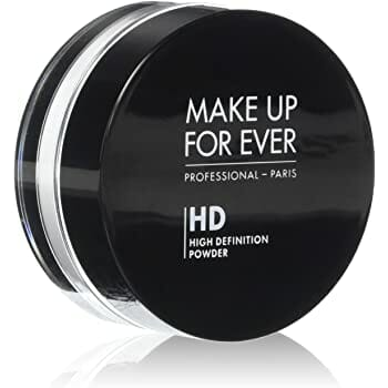 Make Up For Ever HD Micro-finish Powder Best Face Powder In Pakistan