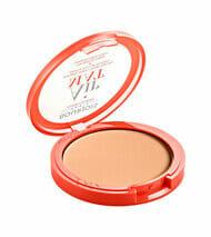 Becute Purity Face Powder PFP-01 Best Face Powder In Pakistan