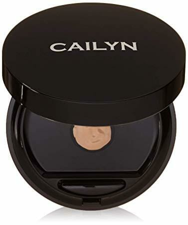Cailyn BB Fluid Touch Compact Nude 03 Best Face Powder In Pakistan