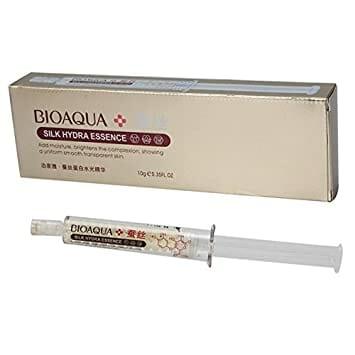 Bioaqua Hyaluronic Acid Skin Moisturizer 10ml Best Moisturizer for Face in Pakistan