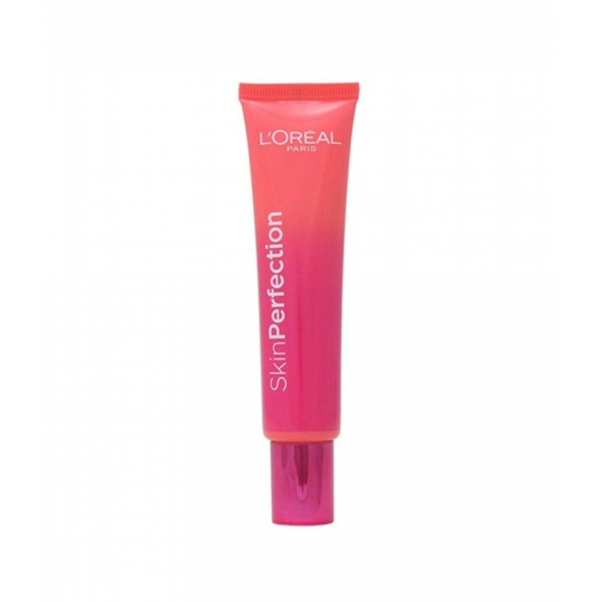 L'Oreal Skin Perfection Anti - Fatigue Daily Moisturiser Best Moisturizer for Face in Pakistan