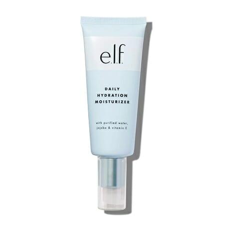 E.L.F. Cosmetics Daily Hydration Moisturizer 75ml Best Moisturizer for Face in Pakistan