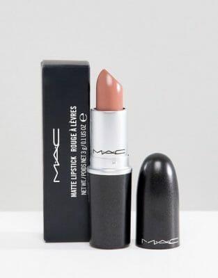 M.A.C - Best Lipstick Brands in Pakistan
