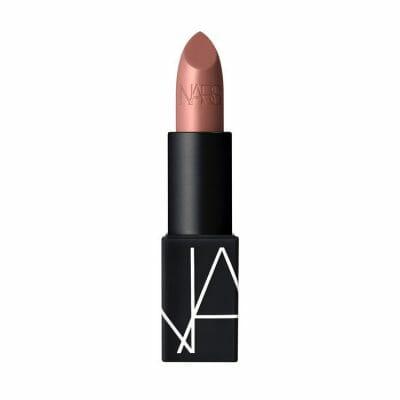 NARS - Best Lipstick Brands in Pakistan