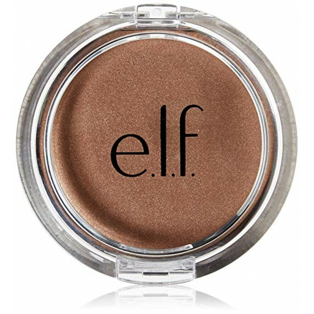 E.L.F Sunkissed Glow Bronzer Best Highlighter in Pakistan