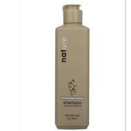 Nature Organic Therapy Anti-Dandruff Shampoo 460ml Best Shampoo For Dandruff in Pakistan