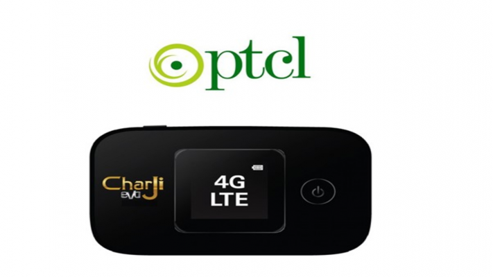 PTCL EVO Bill Online in 2021 | Complete Guide