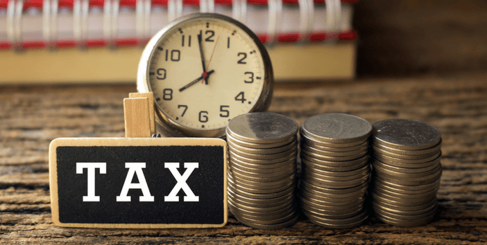 Guide on the Taxpayers to CDA Property Tax