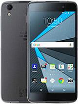 BlackBerry DTEK50 Price in Pakistan