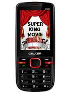 Celkon C262 Price in Pakistan