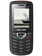 Celkon C359 Price in Pakistan