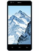 Celkon Millennia Everest Price in Pakistan