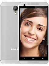 Celkon Q54+ Price in Pakistan