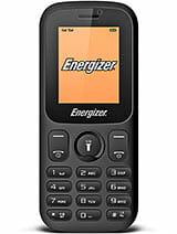 Energizer Energy E10 Price in Pakistan