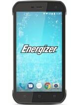 Energizer Energy E520 LTE Price in Pakistan