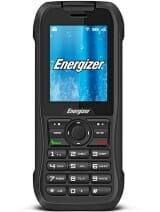 Energizer Hardcase H240S Price in Pakistan