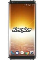 Energizer Power Max P600S Price in Pakistan