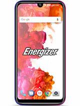 Energizer Ultimate U570S Price in Pakistan