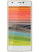 Gionee Elife S5.5 Price in Pakistan