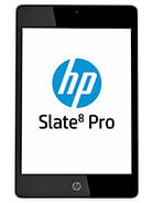 HP Slate8 Pro Price in Pakistan