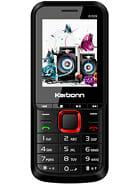 Karbonn K309 Boombastic Price in Pakistan