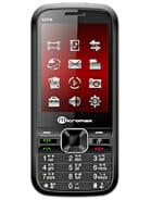 Micromax X256 Price in Pakistan