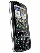Motorola DROID PRO XT610 Price in Pakistan