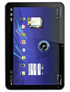 Motorola XOOM MZ604 Price in Pakistan